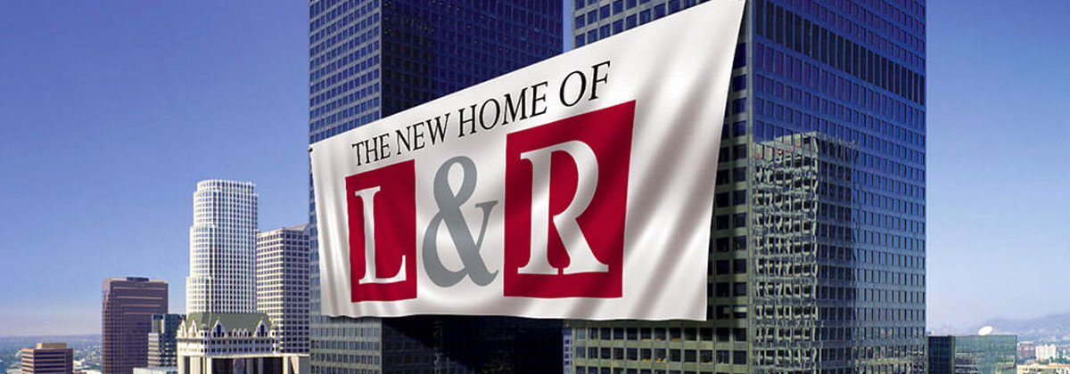 L & R Group of Companies