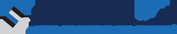 Sherman IP logo