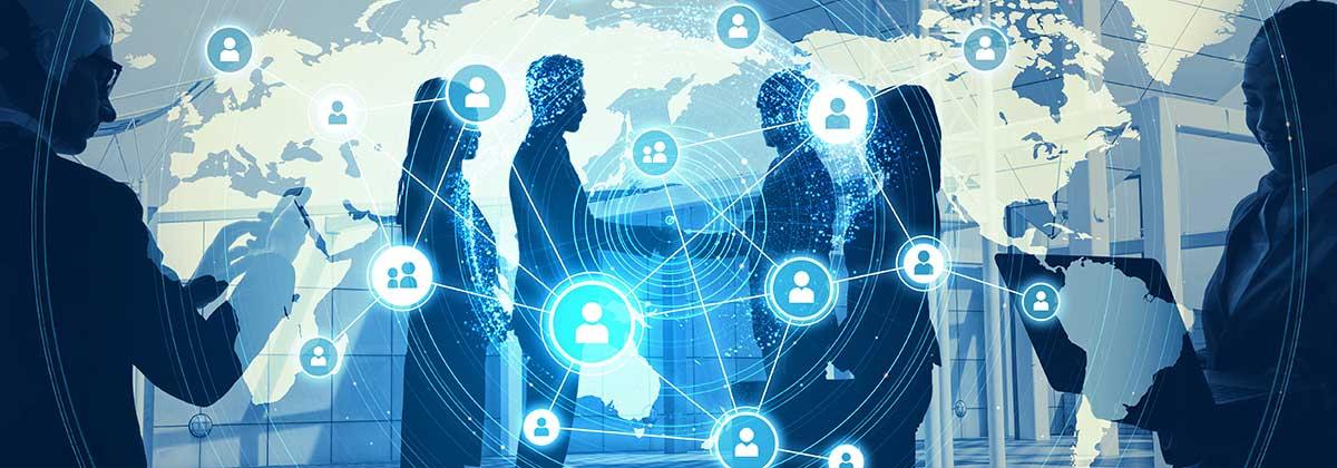 Social Media Law Firm