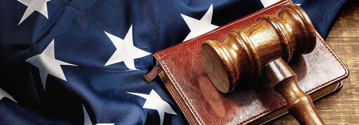Trademark Prosecution Process