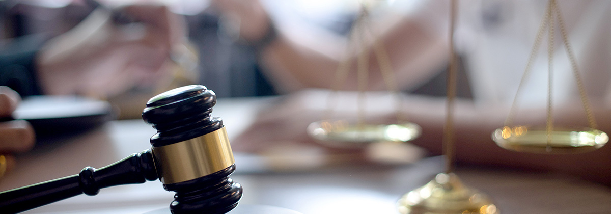 Trademark Trial and Appeal Board Litigation