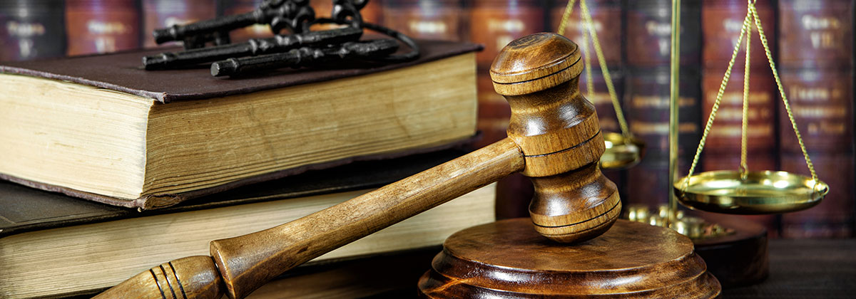 The Value of a Trademark Attorney